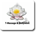 T Massage & Bodywork of Roswell